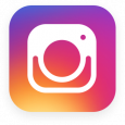gallery/best-instagram-logo-download-here-15